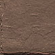 Tapco Synthetic Slate Roof Tile - Chestnut Brown