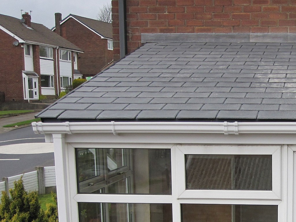 Truly Conservatory Repairs Manchester Conservatory Repair