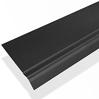 Under Eaves Protector Support Tray Fascia Soffit