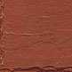 Tapco Synthetic Slate Roof Tile - Brick Red